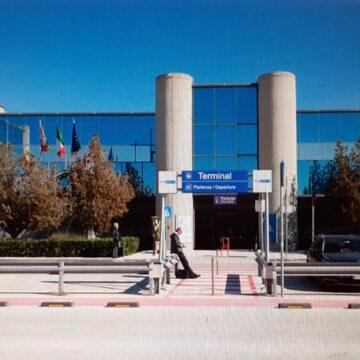 """Fit-Cisl Sicilia esprime """"grande soddisfazione per l'aeroporto Vincenzo Florio di Trapani che arricchisce la sua proposta operativa con nuove rotte"""""""