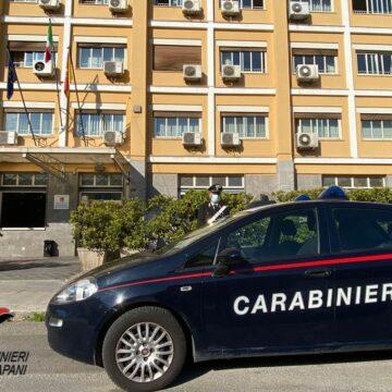 Falsi dati Covid: arrestati dirigente e collaboratori del Dipartimento Regione Sicilia