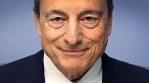Il nuovo DPCM di Draghi