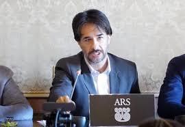 """Finanziaria, Trizzino:"""" Due milioni di euro per le isole minori grazie a norma M5S. Serviranno a migliorare sitema portualità"""""""
