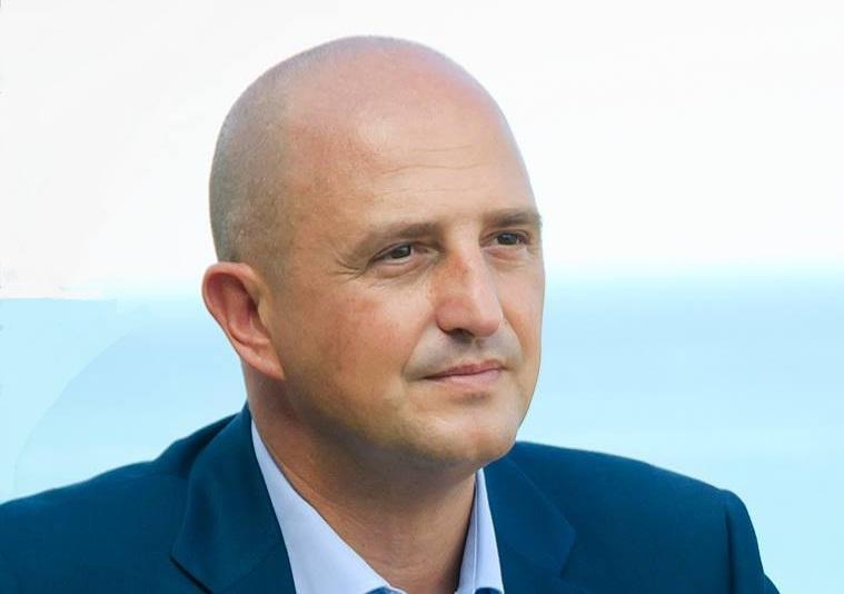 Sicilia, Turano riunisce proprietari e operatori centri commerciali