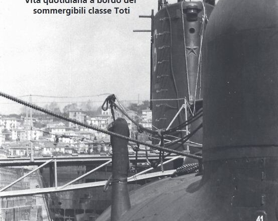 """BCsicilia """"30 Libri in 30 Giorni"""", si presenta il volume di Marco Mascellani e Maurizio Liciardello: """"Fischia Immersione"""""""