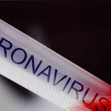 Covid nel trapanese, sale ancora la curva dei positivi a Marsala: sono 457 (ieri 420)