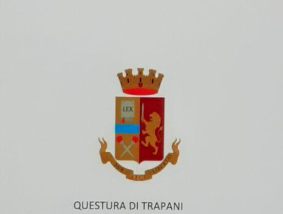 Operazione Ermes III: la Polizia di Stato arresta nuovamente uno dei fiancheggiatori del boss Messina Denaro