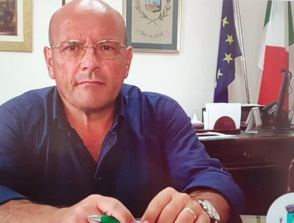 """San Vito Lo Capo, II Edizione del Festival del Cinema Italiano. Grande attesa per le """"Stelle d'argento"""" 2021 che si terrà dall'8 al 12 giugno"""