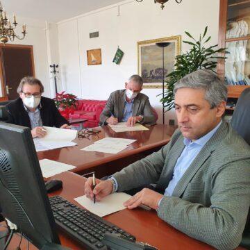 Allevamento, domani on line il bando della Misura 13 del Psr. Scilla: «In arrivo 75 milioni  di euro per la zootecnia siciliana»