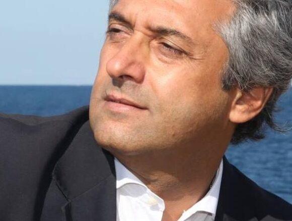 Pesca, in pubblicazione graduatorie aiuti Feamp. Scilla: «In arrivo 2,5 milioni per micro e piccole e medie imprese siciliane»