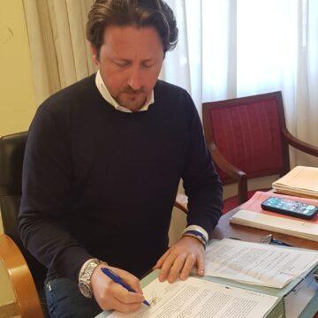 Turismo, Messina: «In arrivo la riforma per allineare la Sicilia a maggiori destinazioni internazionali»