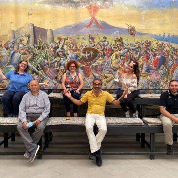 Museo Pasqualino, nasce il Dipartimento di comunicazione