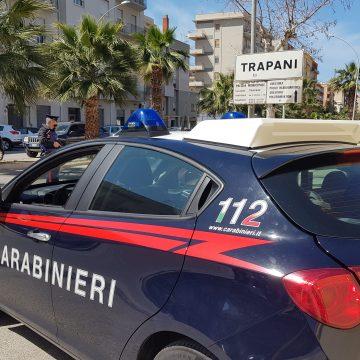 Trapani: controlli dei Carabinieri contro l'immigrazione clandestina: arrestato un ricercato e 4 stranieri per reingresso illegale sul territorio nazionale