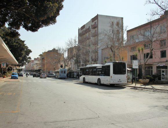 Ottenuto finanziamento di oltre 11 milioni di euro per riqualificare Piazza del Popolo e la limitrofa zona del centro storico