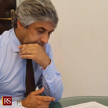 Agricoltura sociale, Scilla: «10 milioni per inserimento sociale e lavorativo di soggetti e aree più deboli»