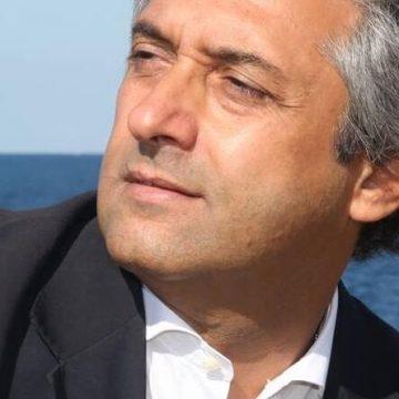 """OCMVino, Scilla: """"Anche per il 2021 un bando finalizzato alla qualificazione della viticoltura in Sicilia"""""""