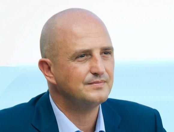 Attività produttive, avviso per fiere internazionali Turano: «In calendario 10 appuntamenti fieristici per le pmi siciliane»