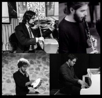 Campofelice di Roccella, musica al Castello alle Notti di BCSicilia