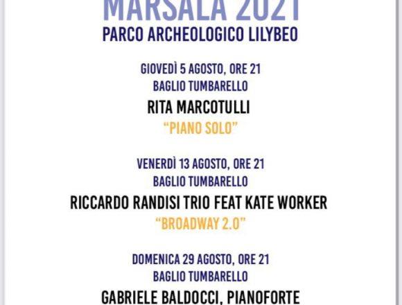L'Associazione Siciliana Amici della Musica presenta