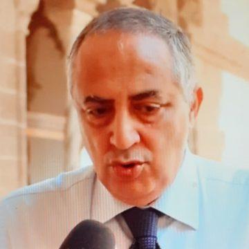 Istruzione, 8,5 milioni per gli Its in Sicilia. Lagalla: «Diamo competenze ai giovani»