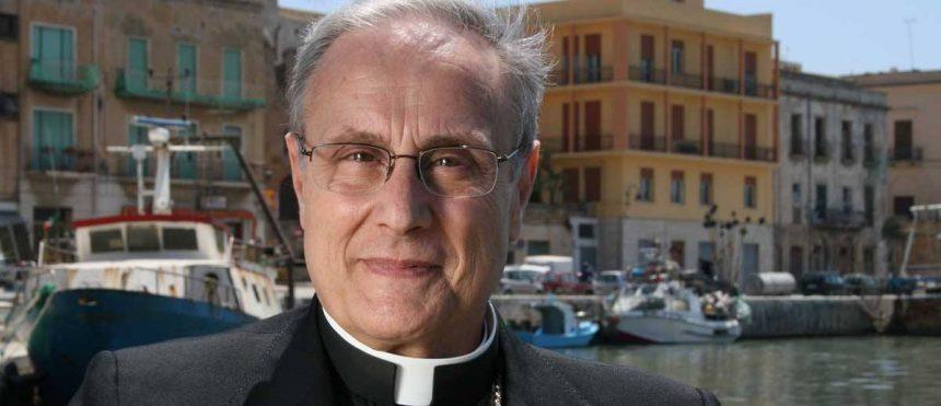 Inizio della scuola, il messaggio del Vescovo: «la scuola sia palestra di vita e di relazioni»