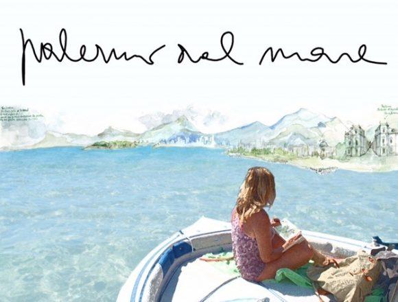 """Pronto a salpare """"Palermo dal Mare 2021"""": laboratorio galleggiante di immagini. Al via le iscrizioni"""