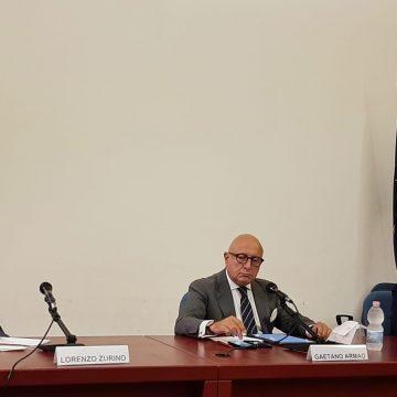 Export, oltre 350 aziende agli Stati Generali di Marsala