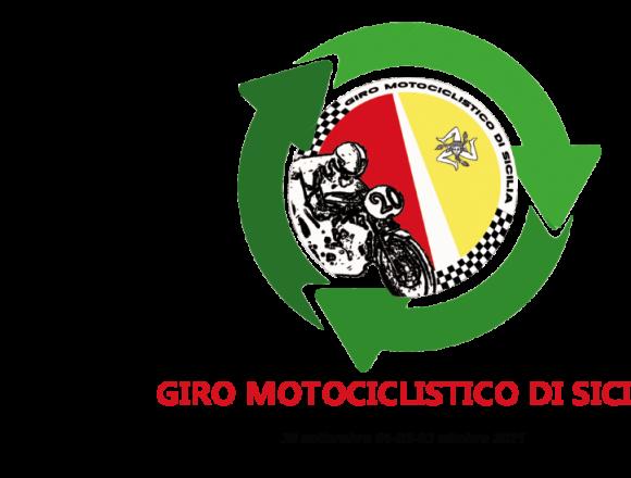 Il 3° Giro Motociclistico di Sicilia e Asi Circuito Tricolore: quando le due ruote promuovono il territorio
